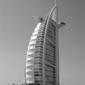 Etiquette in Dubai