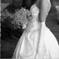 Kledingetiquette huwelijk