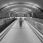 Metro etiquette